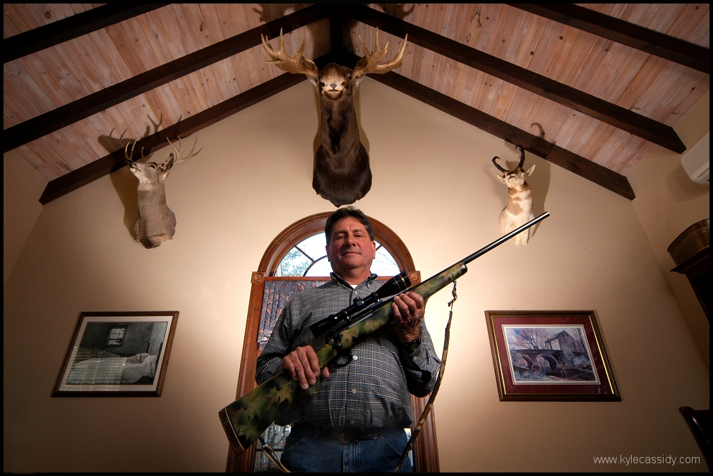 Share your Dick walters gun shows brilliant